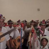 Festival de Folia de Reis das Palmeiras (parte 1)