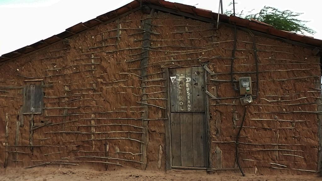 1-casa de barro