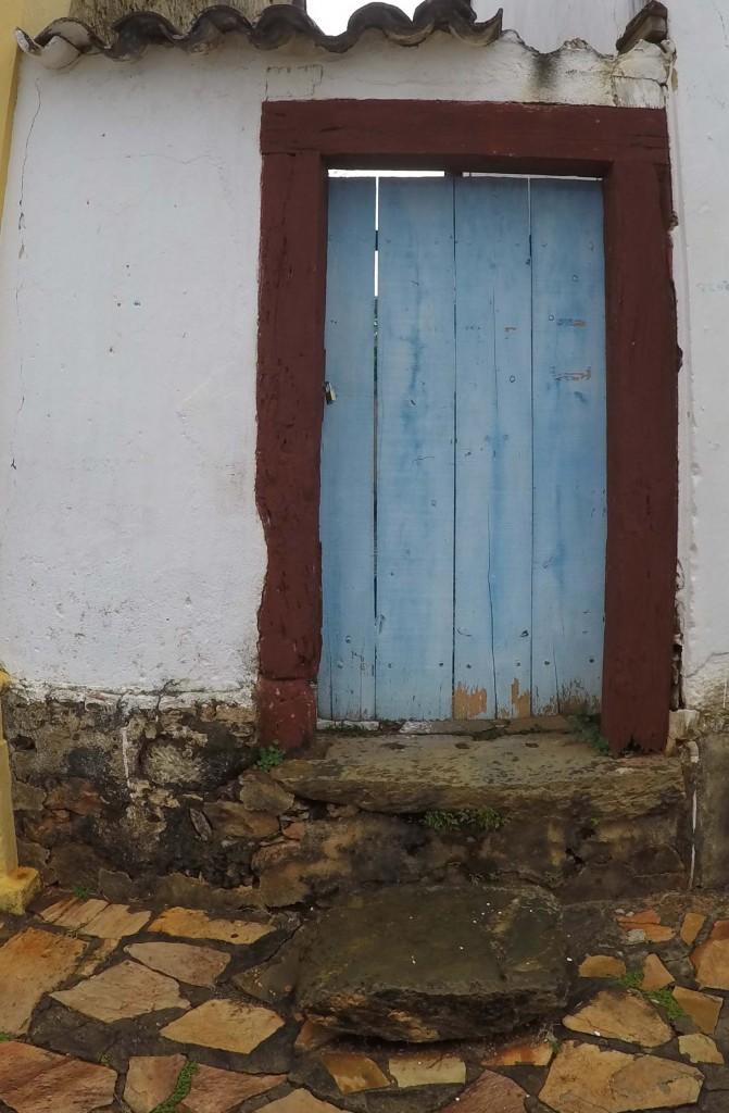 4-Tiradentes